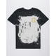 GRIZZLY G Side Mens T-Shirt