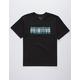 PRIMITIVE Repeater Boys T-Shirt