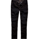 RSQ London Skinny Mens Jeans