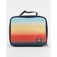 BILLABONG Grind Sunset Lunch Bag
