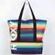 ROXY Chill Out Cooler Tote Bag