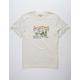 BILLABONG Mescal Mens T-Shirt