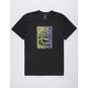 BILLABONG Eternal Ten Mens T-Shirt