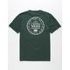 VANS Original 66 Boys T-Shirt