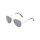 VANS Fly South Aviator Sunglasses