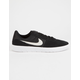 NIKE SB Team Classic Mens Shoes