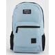 RVCA Estate Denim Blue Backpack