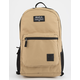 RVCA Estate Dark Khaki Backpack