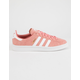 ADIDAS Campus Tacros Womens Shoes