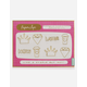 Princess Paperclips