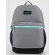 DIAMOND SUPPLY CO. Stripe Backpack
