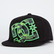 DC SHOES Camodot Boys Hat