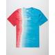 HUF Rocket Mens T-Shirt