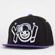 NEFF Yo Neff Boys Snapback Hat