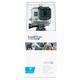 GOPRO HERO3: White Edition HD Video Camera
