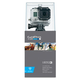 GOPRO HERO3: Silver Edition HD Video Camera