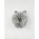 FULL TILT Cat Ear Scrunchie