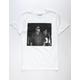 MERCH TRAFFIC P And Biggie Mens T-Shirt