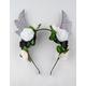 FULL TILT Flower Antler Ears