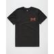 ELEMENT Neon Mens T-Shirt