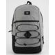 VANS Snag Plus Grey Backpack
