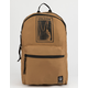 VOLCOM Peace Sign Backpack