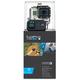 GOPRO HERO3: Black Edition HD Video Camera