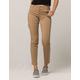 CELEBRITY PINK Jayden Womens Skinny Jeans