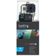 GOPRO HERO3: Black Edition - Surf HD Video Camera