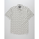 RANDOM ACCESS Daisy Mens Shirt
