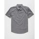 RETROFIT Poplin Mens Shirt