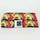 BUCKLE-DOWN Chevy Taco Mustache Buckle Belt