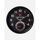 RIP CURL Tide Wall Clock