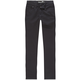 RSQ Tokyo Boys Super Skinny Stretch Jeans