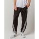 ADIDAS Originals Wrap Mens Sweatpants
