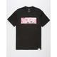 DIAMOND SUPPLY CO. Cherry Blossom Mens T-Shirt