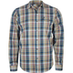 OMIT Franklin Mens Shirt