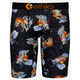 ETHIKA Battle Cry Staple Mens Boxer Briefs