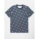 ADIDAS Monogram Mens T-Shirt