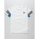ADIDAS AUT Boys T-Shirt