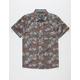 HIPPYTREE Agave Mens Shirt