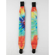 ACEMBLY Tie Dye Backpack Straps