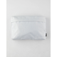 ACEMBLY White Backpack Pouch