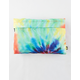 ACEMBLY Tie Dye Backpack Pouch