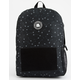 ACEMBLY Safety Pin Backpack Bag