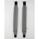 ACEMBLY Checkered Backpack Straps