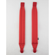 ACEMBLY Red Backpack Straps