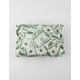 ACEMBLY Money Backpack Pouch