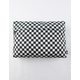 ACEMBLY Black & White Backpack Pouch