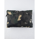 ACEMBLY Camo Backpack Pouch